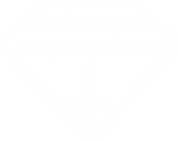 All Talents Music Academy